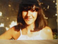 <b>Martine BOUCHET</b>.REY (GERVAISE) a créé l'album photo 26 avril - 63603475