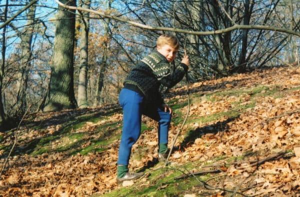 Jean pierre jardin 58 ans gentilly copains d 39 avant for Au jardin de jean pierre inc