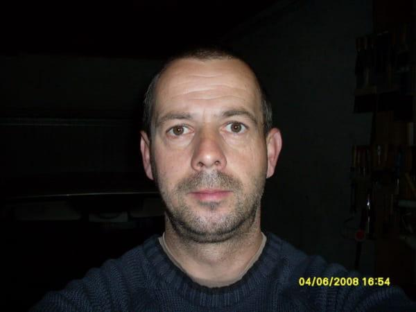 <b>Eric LOYER</b> a ajouté 1 photo - 63477553